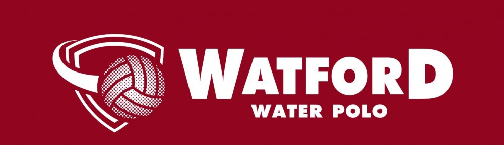 Watford Water Polo
