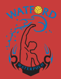 Watford Water Polo Club-logo-Feb 2013