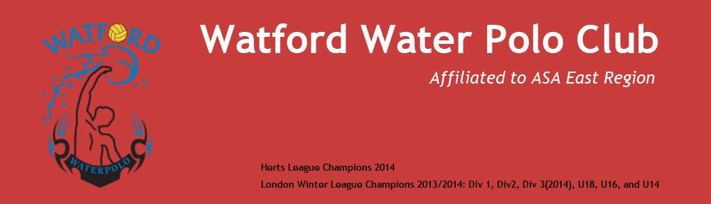 watfordheader-honours14.jpg