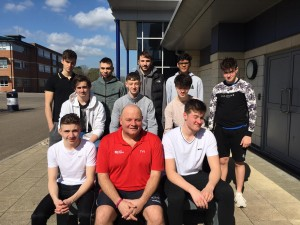U19's-NAG's-Habs-2019