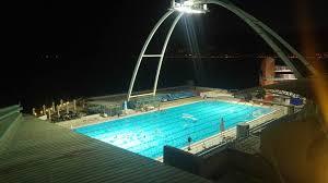samir pool