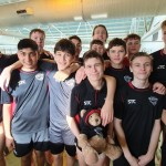 Watford U17's-Progress to qualification round of National Age Group Championships 2020...